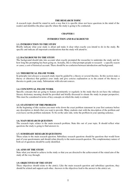 research plan template how to choose a professional personal essay service architecture thesis format