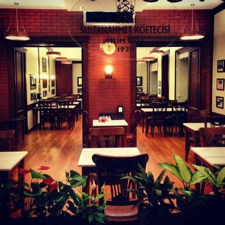 Sultan restaurant baku