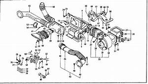 Datsun 280z Blower Motor Wiring : heater control panel and blower help needed help me ~ A.2002-acura-tl-radio.info Haus und Dekorationen