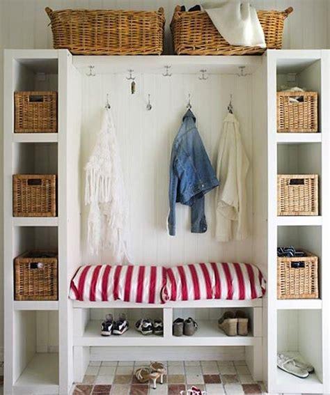 Comment Organiser Appartement Comment Organiser Entr 233 E De Fa 231 On Fonctionnelle