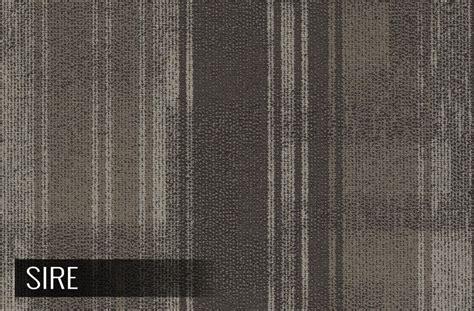 shaw doers carpet tiles green commercial grade carpet