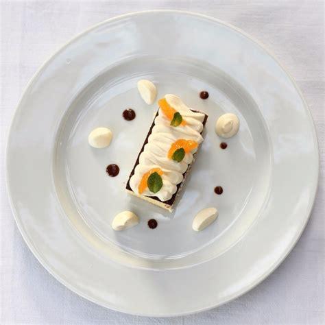 chef de cuisine marseille chef à domicile à marseille réserver les menus de adrien