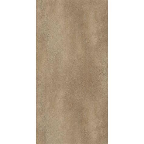 grout for vinyl tile home depot 12 in x 24 in camel resilient vinyl tile flooring 30 sq