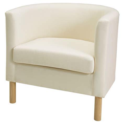 petit canapé pour chambre beautiful cuisine fauteuils design ou ikea with petit