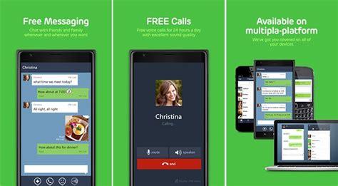 conhe 231 a os aplicativos substitutos do whatsapp para