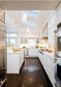 25 best ideas about high ceiling lighting on