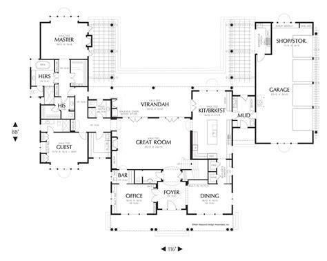 100 hiline homes floor plans oregon factory direct
