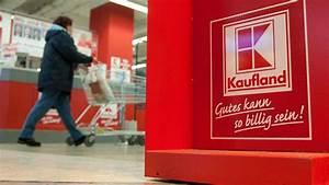 Kaufland Angebote Dortmund : tarifstreit einzelhandel kaufland mitarbeiter wollen streiken nordrhein westfalen ~ Watch28wear.com Haus und Dekorationen