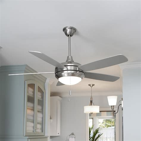 kitchen fan with light kitchen outdoor ceiling fan with light attractive outdoor 4755
