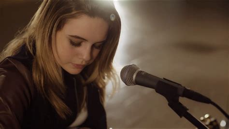 Ed Sheeran (boyce Avenue Feat. Bea Miller) On