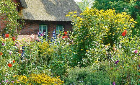 Gartengestaltung Planen by Gartenplanung Planung Anlage Selbst De