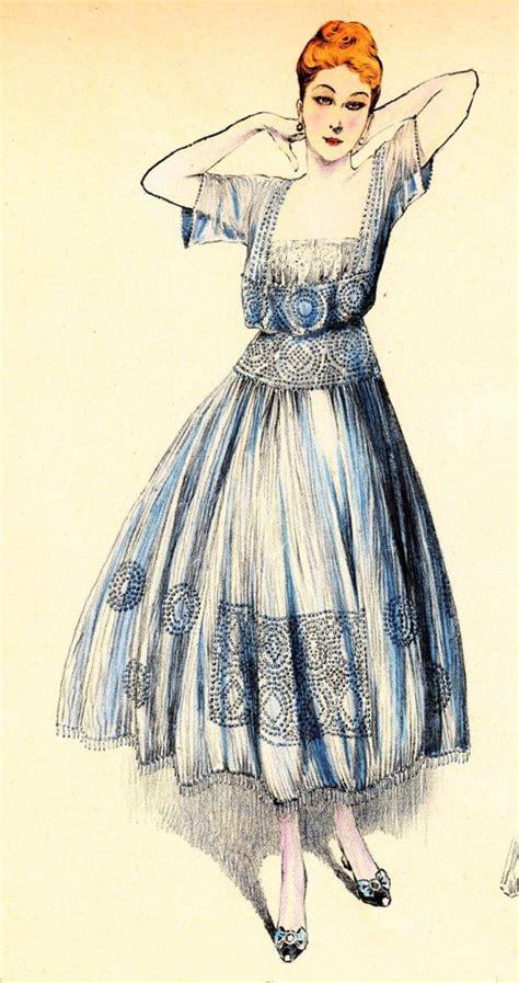 world war  womens fashion   wear