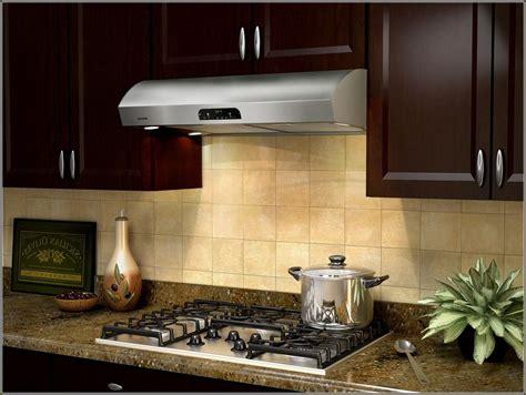 Abzugshaube Mit Schrank by Pin By Rahayu12 On Interior Analogi Oven Kitchen