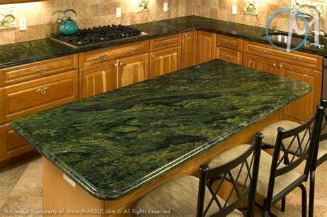 varying green veining  verde matisse create  great