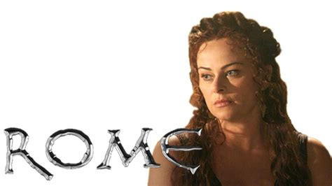 Maybe you would like to learn more about one of these? Rome   TV fanart   fanart.tv