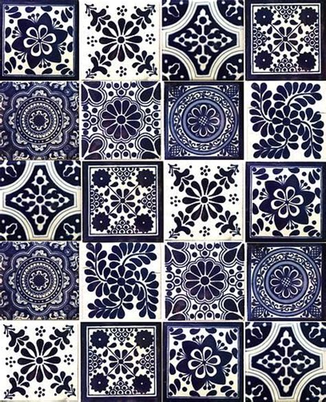 25 best ideas about mexican pattern on
