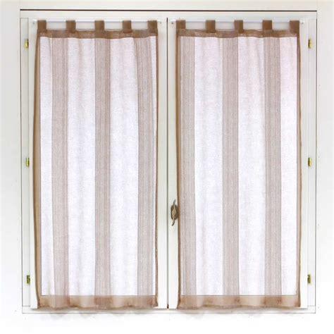 rideaux fenetre chambre voilage fenetre de chambre