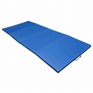 Matelas De Sol Pas Cher : tapis de sol gymnastique natte de gym matelas achat vente tapis de sol fitness tapis de sol ~ Teatrodelosmanantiales.com Idées de Décoration