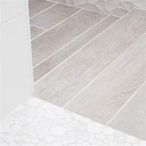 parquet bois blanc fabulous balatum imitation parquet With parquet bois blanc