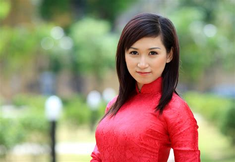 women people viet nam asians  wallpaper high