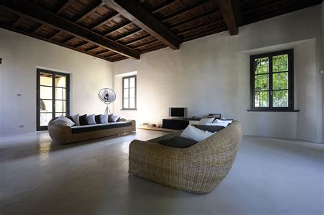 interior design minimalist home minimalist homes design minimalist home design