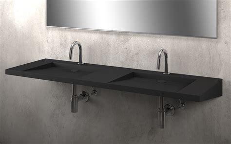Concrete Design by Concrete Design Swiss Eco Line Save Water Energy