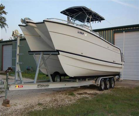 Used Bay Boats For Sale By Owner by Glacier Bay Boats For Sale Used Glacier Bay Boats For