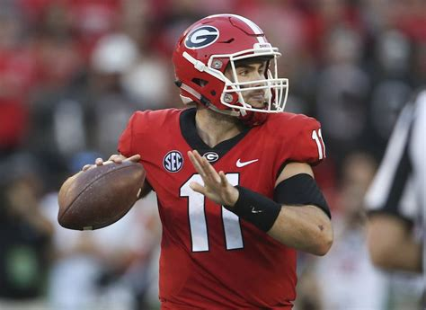 College football scores: Georgia vs. Auburn LIVE SCORE ...