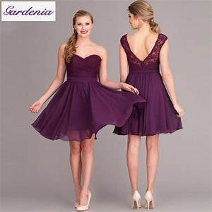 1000 ideas about cheap purple dresses on pinterest With purple summer dresses for weddings
