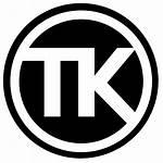 Tk Icon Svg Wikimedia Commons