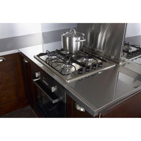 plan de travail en inox pour cuisine plaque inox pour recouvrir plan de travail cuisine