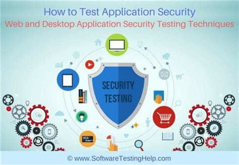 mobile security testing security testing a complete guide