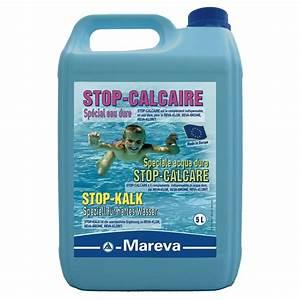 Anti Calcaire Magnétique Pour Arrivée D Eau : anti calcaire piscine stop calcaire ~ Farleysfitness.com Idées de Décoration