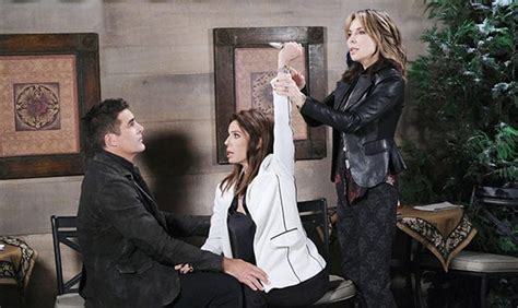 Days of Our Lives Spoilers for February 11 2020: Gina