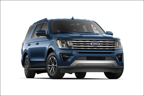 ford expedition rear wiper blade size release date