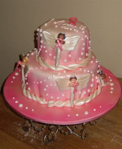 Best Happy Birthday Angel Ideas And Images On Bing Find What You