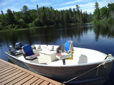 Mountain Home Boat Rentals by Catch Of The Day Picture Of Mountain Home Lodge