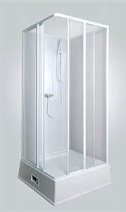 Fertigdusche Mit Pumpe : dusche bescheiden dusche mit boiler und pumpe roth komplettdusche exklusiv gleitt r f r u 90x90 ~ A.2002-acura-tl-radio.info Haus und Dekorationen