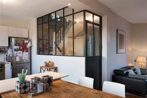 cuisine style atelier artiste comment choisir sa verrière atelier d 39 artiste d 39 intérieur