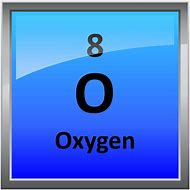 Best 25 ideas about oxygen element find what youll love oxygen element symbol periodic table urtaz Images