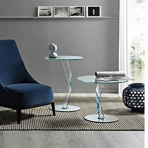 Designermöbel Aus Italien : wohnideen trends die wohn galerie designerm bel lifestyle aus italien ~ Markanthonyermac.com Haus und Dekorationen