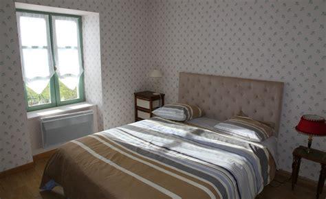 chambres d hotes puy en velay les chambres d 39 hôtes du puy en velay au bon gré d 39 hugoline