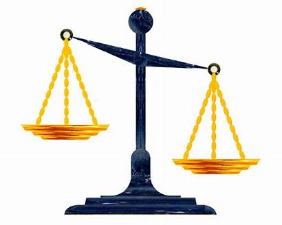 Scale Clip Balance Scales Justice Clipart Cliparts