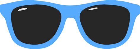 sunglass clipart sunglass clip art images hdclipartall