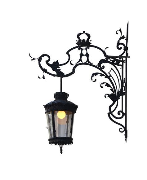 hanging lamp png  frankandcarystock  deviantart