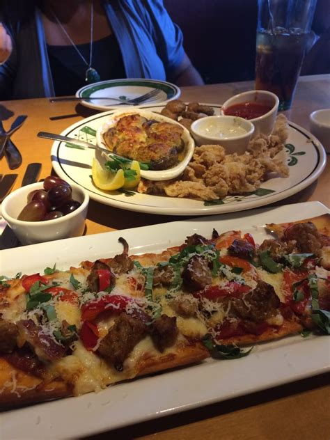 olive garden minot top picture appetizer sler with stuffed mushrooms