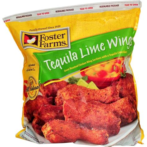 Tastes good, disappointing amount of chicken wings. chicken wings price costco