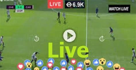 Live English Soccer | Eastbourne Boro vs Blackpool (EAS v ...