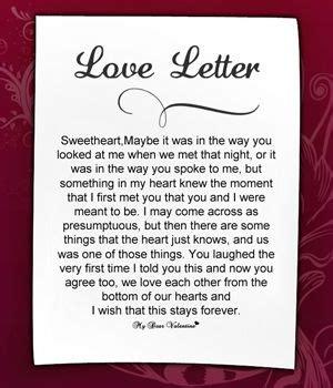 ideas  love letter  girlfriend