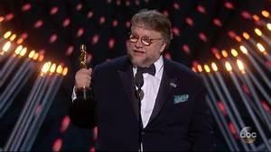 "Academy Awards Adding ""Best Genre"" Categories For Next ..."